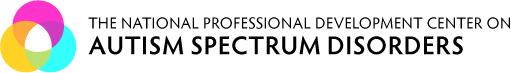 autismpdc.fpg.unc.edu