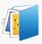 module book icon
